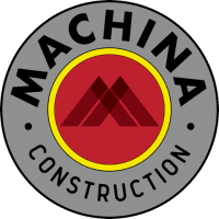 Machina Construction Ltd. - Greater Toronto Area Sewer And Watermain Company
